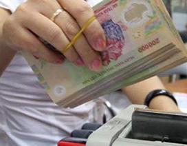 HSBC: Kinh tế Việt Nam năm 2013 tươi sáng hơn