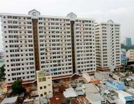 Vì sao mua nhà ở xã hội không được hỗ trợ lãi suất?