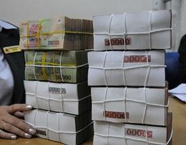 VAMC mua gần 850 tỷ đồng nợ xấu của SHB, PGBank và SCB