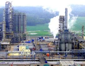 """PetroVietnam phản đối """"siêu dự án"""" lọc dầu 27 tỷ USD"""
