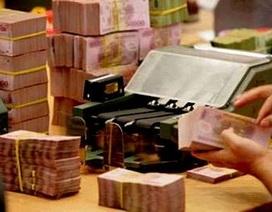 Đồng thuận giảm lãi suất các khoản vay cũ về 13%/năm