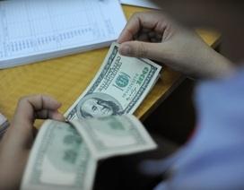 Thủ quỹ ngân hàng đánh tráo gần 250.000 USD thành... tiền âm phủ