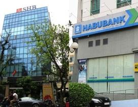 Khuyến khích nước ngoài đầu tư vào các ngân hàng Việt Nam