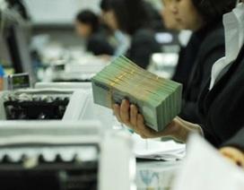 80 chi nhánh ngân hàng tại TP. HCM thua lỗ