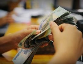 Chưa có khoản nợ xấu nào được chuyển nhượng cho VAMC