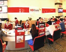 Thêm ngân hàng kết nối hệ thống ATM/POS với Banknetvn