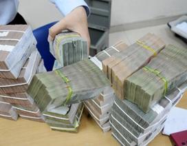 Một ngân hàng bị phạt 6 triệu đồng do phân loại nợ sai