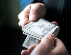 Doanh nghiệp FDI phải mở tài khoản vốn đầu tư trực tiếp tại ngân hàng
