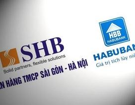 """Nợ xấu ngân hàng Việt Nam đang """"bán chạy"""""""