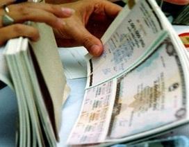 Chính phủ xin phát hành thêm 170 nghìn tỷ đồng trái phiếu