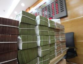 Ngân hàng Nhà nước: Nợ xấu không cao như Moody's đánh giá