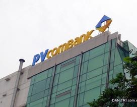 PVcomBank dành 15 tỷ trả thù lao cho lãnh đạo