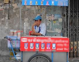Tăng giá 10% với nước ngọt có ga: Người tiêu dùng phản ứng