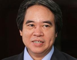 Thống đốc Bình gửi thông điệp tới các ngân hàng nước ngoài