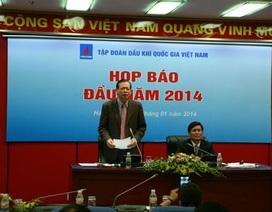 """Chủ tịch Petro Vietnam: """"Chỉ thoái vốn ngoài ngành với giá tốt"""""""