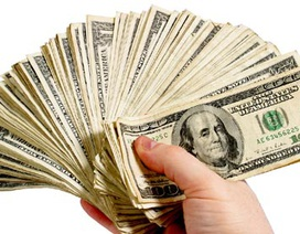 Đại gia xuất ngoại kiếm 1 tỷ USD về nước