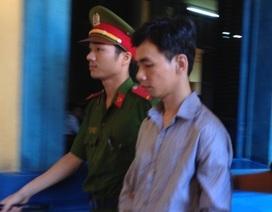 Con nghiện giết người cướp của chấp nhận án tử hình