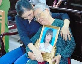 Vụ vợ Bí thư xã đốt xác, quỵt nợ: Không phát hiện thêm tình tiết mới