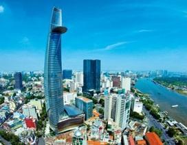 """Kinh tế TPHCM:  Từ """"thành trì"""" đến """"thành thị"""""""