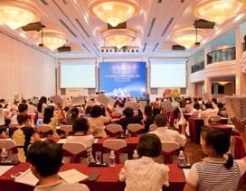 PNJ trình cổ đông phương án phát hành thêm gần 22,7 triệu cổ phiếu