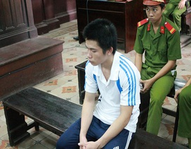 Hai nhóm thanh niên hỗn chiến, một người chết, một người đi tù