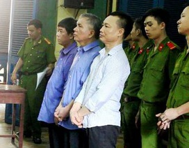 Nguyên Tổng Giám đốc Công ty dược Sài Gòn lãnh 12 năm tù