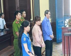 Hai gia đình hỗn chiến, một người chết, ba người lãnh án tù