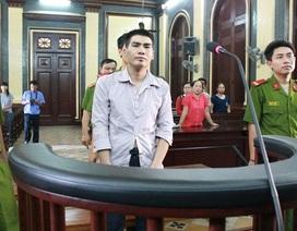 Nam thanh niên nhận án tử hình vì giết người yêu