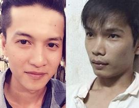 Hai nghi can sát hại 6 người đối mặt hình phạt cao nhất