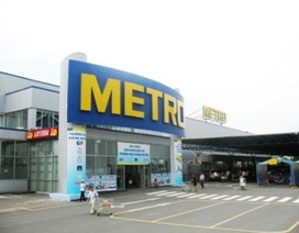 Đơn phương chấm dứt hợp đồng, Metro Việt Nam phải bồi thường 2,6 tỷ đồng