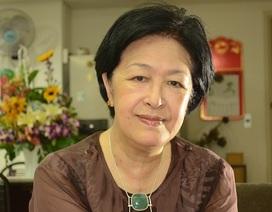 Bốn trở ngại từng tồn tại trong tiến trình bình thường hóa quan hệ Việt - Mỹ