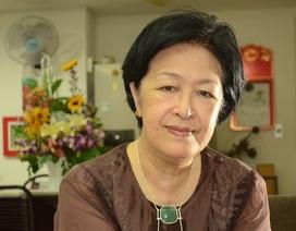 """""""Quan hệ Việt - Mỹ không phải sự đột phá mà là chín muồi dần"""""""