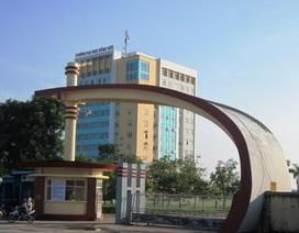 Đại học Hồng Đức tuyển sinh thêm 3 ngành mới