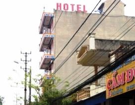 """Nhà nghỉ, khách sạn """"hét giá"""" trong lễ hội Khai Ấn Đền Trần"""