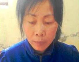 Khởi tố vụ án người phụ nữ chém chết 3 bà cháu trong một gia đình