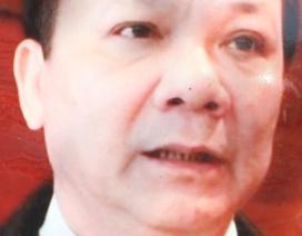 """Ông Trần Văn Truyền: """"Tôi xin lỗi Đảng và nhân dân"""""""