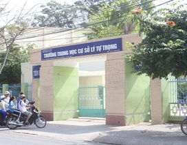 Chủ tịch tỉnh Trà Vinh yêu cầu xử lý nghiêm vụ nữ sinh bị đánh hội đồng