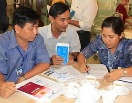 Thu hồi nhiều ấn phẩm in bản đồ Việt Nam không có Trường Sa, Hoàng Sa