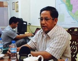 """Vụ nhà máy rác trăm tỷ """"đắp chiếu"""": Công ty xử lý rác khởi kiện chủ tịch tỉnh Vĩnh Long"""