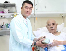 Nhạc sĩ Thanh Liêm qua đời