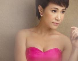 Hiền Thục, Văn Mai Hương và Uyên Linh lọt top 3 HTV Award