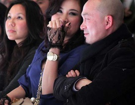 """Quốc Trung sẽ """"tái ngộ"""" Thanh Lam trên ghế nóng The Voice?"""