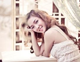 Top 4 Giọng hát Việt 2012 trở lại