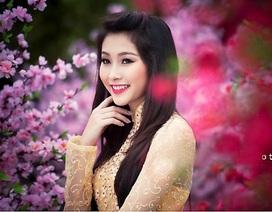 Hoa hậu Thu Thảo sẽ xuất hiện tại Cánh Diều Vàng