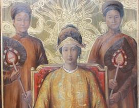 Một góc nhìn về Việt Nam đời Nhà Nguyễn