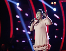 Vietnam Idol chia tay 3 thí sinh