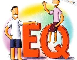 Chỉ số thông minh cảm xúc (EQ-Emotional Quotient)