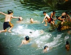Cần nhiều sân chơi lành mạnh cho trẻ em trong dịp hè