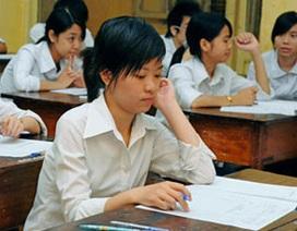 Cần đánh giá toàn diện để cấp bằng tốt nghiệp THPT