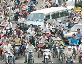 Nâng cao chất lượng giáo dục & Chống ùn tắc giao thông